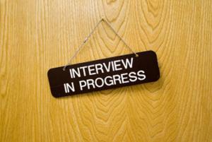 acara-partners-job-interview-tips-and-advice