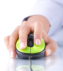 Put Down Your Mouse: How Searching For Yourself is Hurting Your Business in Branford, CT