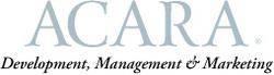 Acara Announces its Q1 2009 Complimentary Medical Spa Webinar Series