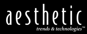 Acara Partners is featured in Aesthetic Trends & Technologies Webinar