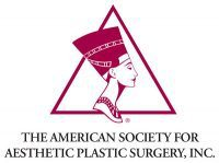 American Society for Aesthetic Plastic Surgery Statistics Point to Market Expansion of Nonsurgical Cosmetic Procedures