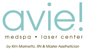 AVIE! Grand Opening Success from Acara Partners