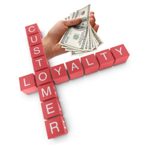 Why Loyalty Programs are an Effective Business Tool from Acara Partners