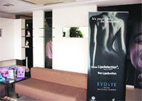 EvolvMD Medspa Opens A New Centre in Mumbai, India