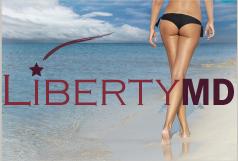 Acara Medical Aesthetics PR Program Hits Homerun with liberty MD
