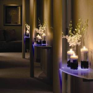 Acara Partners: Maximizing Medical Spa Interior Design