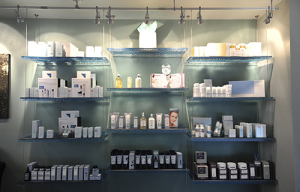 Ten Steps for Successful Retail in Your Medical Spa from Acara Partners