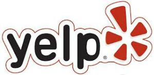 Yelp and Your Business from Acara Partners