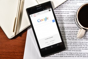 Tips to a Google Mobile Optimized Website by Acara Partners in Branford, Connecticut