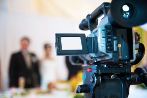 Acara Partners recently launched its video production department!