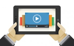Data Doesn't Lie: The Untapped Power of Video