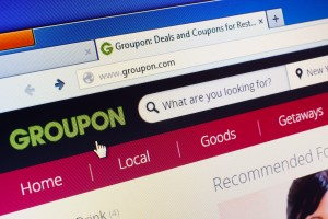 considering-groupon-acara-partners-digital-marketing-business-consulting-branford-connecticut