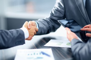Let Acara Partners assess and analyze your business!