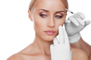 Does Social Media Impact Cosmetic Surgery?