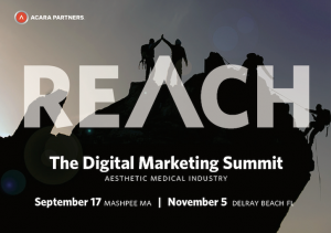 REACH Digital Summit