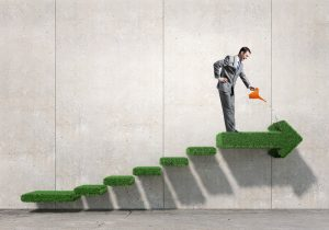 Steps to Grow Your Medical Aesthetic Business