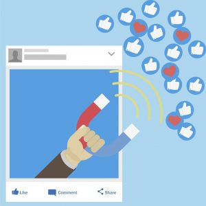 Facebook Changes Require Updated Strategy