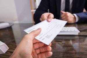 Provider Compensation