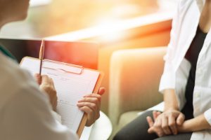 How Treatment Plans Increase Sales
