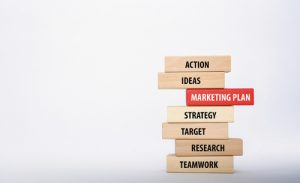 Why You Need a Marketing Plan & Budget