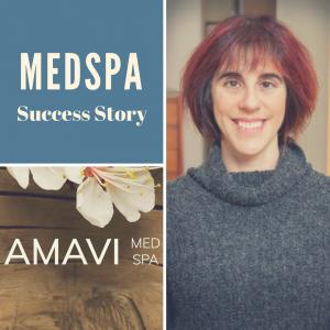 Opening a Medspa: A Success Story by Dr. Lynnea Villanova — Part 2/2