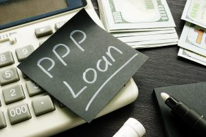 important changes to the Payment Protection Program