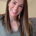 Donna LaRoque Headshot